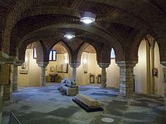 Palacio Episcopal de Astorga - Wikipedia, la enciclopedia libre