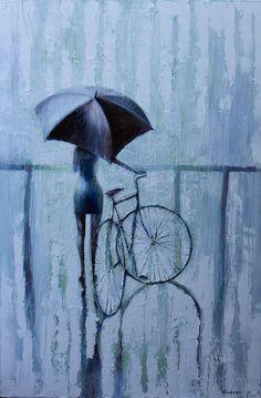 I LOVE BIKE ART!!! For more great pics, follow www.bikeengines.com
