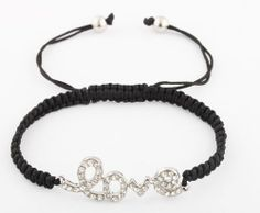 Black Iced Out Center Love Adjustable Lace Bracelet JOTW, http://www.amazon.com/dp/B009GK2XAU/ref=cm_sw_r_pi_dp_mK-Lqb0YQNAEP