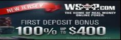 WSOP .com NJ ha superado apartypoker.com NJ como el número uno de la red de póquer online en Nueva Jersey en la semana desde que comenzaronlaWSOP.com NJ y 888.com NJcompartieron pools con los j...http://www.allinlatampoker.com/en-nueva-jersey-la-wsop-com-supera-a-partypoker/