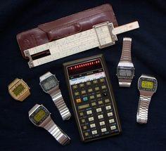 Seiko & Citizen Forum: Whats your favorite Vintage Seiko watch?