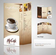 McCafe-Menu-design-showcase.jpg (570×557)