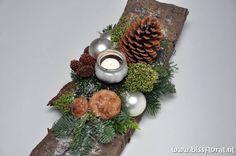 #Kerst in #stijl... https://www.bissfloral.nl/blog/2014/12/09/kerst-in-stijl/