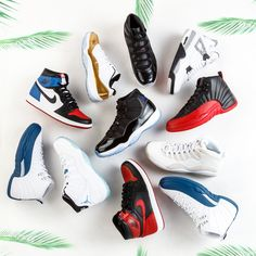 9691b7fddfe690 354 Best Air Jordan images in 2019
