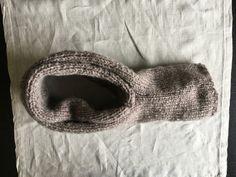 fikside – Strikkeoppskrift: Øl-vott Diy And Crafts, Loom Knit