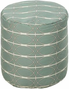 Harbor Grey Pouf|Fab Style Kids Rooms http://fabstylekidsrooms.com/Art-and-Decor/Poufs/Harbor-Grey-Pouf #expecting
