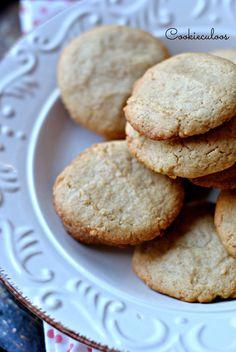 Cookieculoos
