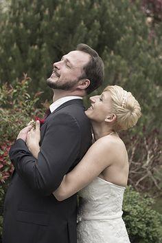 Hochzeitsfotograf Ebersberg Couple Photos, Couples, Wedding Photography, Nice Asses, Couple Shots, Couple Photography, Couple, Couple Pictures