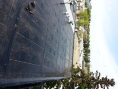 Tar and Gravel Flat Roof Replacement Edmonton to Residential Flat Roof. Below is a brief roof site report from our Edmonton Flat Roof Replacement crew. Flat Roof Replacement, Roof Repair, Flats, Loafers & Slip Ons, Flat Shoes, Ballerinas, Apartments