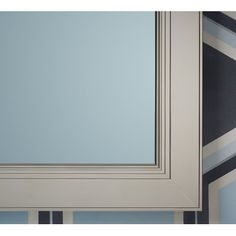 "Robern Main Line 23.25"" x 30"" Mirrored Recessed Electric Medicine Cabinet Orientation: Left Hand, Finish: White"