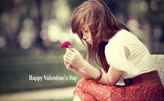 Quoteschart is committed to give you a heap of sms in numerous category. For this reason today I am going to share with you about broken heart sms. Read these sms and feel free to share with others.
