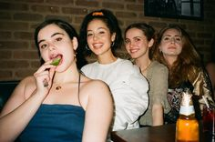 Barbie Ferreira, How To Pose, Friend Pictures, Zendaya, Pretty People, Actors & Actresses, Crushes, Tv Shows, It Cast
