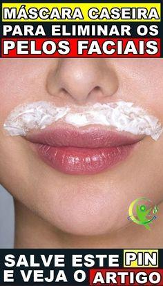 Remover, Human Mouth, Pasta, Banana, Mac Chatterbox, Homemade Make Up, Makeup Tips, Face Beauty, Hair And Beauty