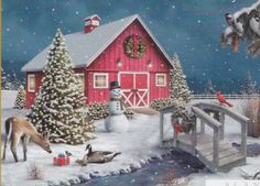 "Alan Giana Holiday Series 100-piece Jigsaw Puzzle - ""Natures Gift"" Sparkles in Light Holiday Series,http://www.amazon.com/dp/B00ACVKWE6/ref=cm_sw_r_pi_dp_cs0Psb1HGEV1R6PM"