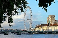 healthy food list for kids diet free recipes Fluorescent Tube Light, Oyster Card, Westminster Bridge, London Free, Things To Do In London, Top Destinations, Famous Places, London Travel, Public Transport