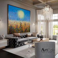 Glam Living Room, Living Room Interior, Home Interior Design, Living Room Furniture, Living Rooms, Elegant Living Room, Sofa Furniture, Luxury Interior, Modern Interior