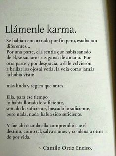 Paso lo que temia. Poetry Quotes, Sad Quotes, Book Quotes, Words Quotes, Life Quotes, Inspirational Quotes, Sayings, Wisdom Quotes, More Than Words