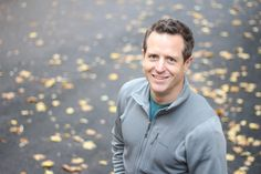 Sci-fi author Hugh Howey thinks dystopian novels are here to stay | Books | The Island Packet