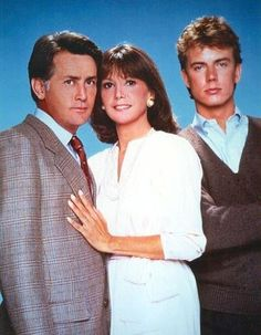 Consenting Adult. Martin Sheen, Marlo Thomas and Barry Tubb. Young and shy Jeff discovers his attraction to men. After struggling with himself he comes out to his parents. His Mom eventually listens to her son and tries to understand his feelings, but his Dad would rather die. Which in the end he really does, leaving behind a mother, her son and his friend to work those things out that Jeff and his Dad never had the courage to talk about. Marlo Thomas, Martin Sheen, Yahoo Images, American Actors, Coming Out, Movie Tv, Image Search, Parents, Gay