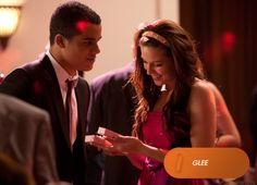 Jake aceita a ajuda de Ryder para dar à Marley a semana perfeita. Glee - Sábados, 19h #EuCurtoFOX Confira conteúdo exclusivo no www.foxplay.com