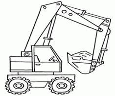 trabajos-de-excavación_526fae1a7e9dc-p.gif (300×250)