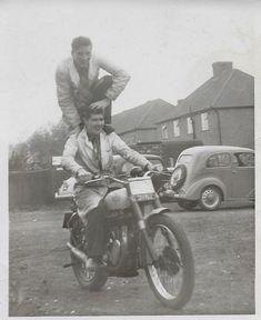 Motorcycle, Wedding Ideas, Vehicles, Motorcycles, Car, Motorbikes, Wedding Ceremony Ideas, Choppers, Vehicle