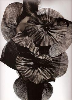 3484601467e2 issey miyake www.fashion.net Wearable Art