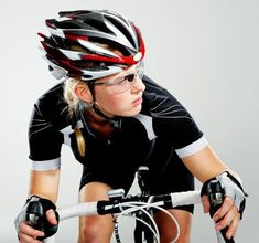 Cycling Tips for Beginners - Rules You Don't Need to Follow | Fitness Magazine
