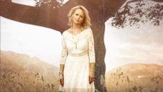 RAM Country on Yahoo Music