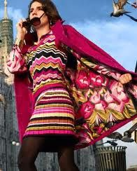missoni for target - Google Search
