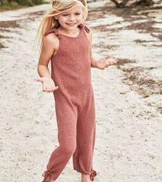 Strick-Kits | Maschenfein :: Strickblog Crochet Bebe, Baby Kind, Pullover, Barbie, Jumpsuit, Kit, Knitting, Children, Dresses
