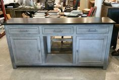 Creation by Barrio Antiguo Furniture houston heights sales@barrioantiguofurniture.com Credenza Sideboard, Tv Sideboard, Storage, Sideboard Console, Cabinet, Furniture, Houston Furniture, Home Decor, Media Console