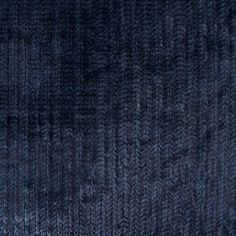 Zepel Fabrics | Casamance Fabrics & Wallpapers | BIENNALE  | ECRIN