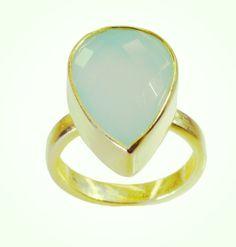 #positive #hungergames #purse #embroidered #picfx #weddingaccessories #riyo #jewelry #gems #handmade #copper #ring #bluechalcedony #blue #hipstamatic #wereallmadhere #curlyhair #adidas #happybirthday