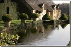 eyrignac, chateau, chateaux, dordogne, perigord, périgord, chateaus, sarlat, garden, gardens, garden à la francaise: the gardens of the Mano...