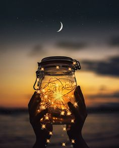 "fireflies on summer nights chasing dreams"" M whatsapp bilder Tumblr Wallpaper, Wallpaper Backgrounds, Pretty Pictures, Cool Photos, Citations Photo, Jolie Photo, Fairy Lights, Aesthetic Wallpapers, Nature Photography"