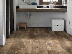 Resilient Navigator - 0425V - Almanac - Flooring by Shaw