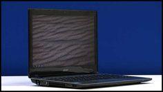 Chromebook Acer C7 é intermediário entre tablet e notebook