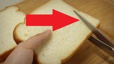 Ak cez víkend čakáte návštevu, tento nápad určite oceníte. Potrebujete totižto len lacný toastový chlieb, pár skvelých nápadov a už vám ani nenapadne robiť studené obložené chlebíčky. Toto nemá konkurenciu!