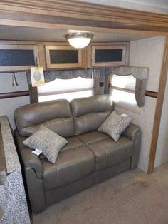 2016 New Forest River ROCKWOOD 8312SS, 2 SLIDES, REAR BUNKS, OUTSIDE KITCHEN. Travel Trailer in California CA.Recreational Vehicle, rv, WE DO NOT CHARGE FOR PDI OR PREP FEE LIKE MOST OTHER DEALER'S! NEW 2016 FOREST RIVER ROCKWOOD 8312SS MODEL, *** 2 SLIDE-OUTS ***, 33 FT LONG PULL TRAVEL TRAILER, DRY WEIGHT ONLY 7226 LBS, FRONT SLEEPER, REAR TRIPLE BUNK BEDS/LOUNGE AREA, DOUBLE ENTRY DOORS, ***UPGRADED POWER PACKAGE***, UPGRADED POWER STABILIZER JACKS IN ALL 4 CORNERS, ***UPGRADED DUAL POWER…