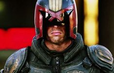 It's been 6 years since Oscar-nominated Screenwriter/Director Alex Garland (Ex Machina Annihilation) quietly took over the production of DREDD (2012) -- one of the most faithful comic-to-film adaptations in recent years -- and got his first big breakthrough.