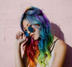 "color-head: "" https://www.instagram.com/hieucow/ """