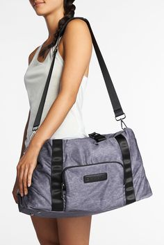 The True Gym Bag - Fabletics  49.95 I Work Out c84a8145288f1