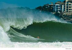 Surf News, Fantasy Surfer, Photos, Video and Forecasting Surf News, Surfer Magazine, Summer Surf, Making Waves, Surfs Up, Extreme Sports, Surfboard, Surfing, Ocean