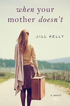 Jill kelly jill kelly pinterest for Piani casa bagno jill e jill