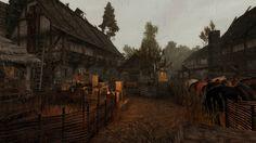 Społeczność Steam :: Zrzut ekranu