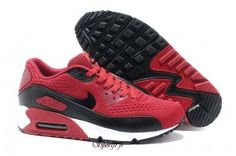 buy popular e761a f93f8 Cheap Chalcedony Pendant Nike Air Max 90 Premiun EM Cym Red Black White  554719 010 Discount 47 Percent Off Online,Buy Chalcedony Pendant Nike Air  Max 90 ...