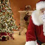 8 Ideas to Prove Santa Does Exist