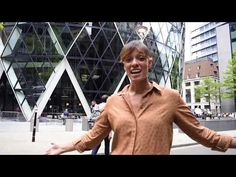 (4) Learnlight London- Next Generation Analytics - YouTube