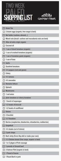 seraphine+polka+dot+dress Paleo diet recipes, Paleo diet plan, Paleo for Beginners John Chatham